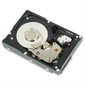 Dell 400-AKIT - Dell - Disco duro - 1.8 TB - hot-swap - 2.5'' (en transportador de 3,5'') - SAS 12Gb/s - 1