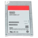 Dell 400-ALZG - 400Gb Solid State Drive Sas Mi Use Mlc 12Gbps 25In Hot-Plug Drive P04sm Cuskit - Capacidad