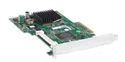 Dell 405-12145 - Cont Sas H710 512Mb Cache Kit - Interfaz: Mini Type; Tipología Controller: Sas / Sata; Tip