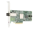 Dell 406-BBHD - Emulex Lpe12000 Single Channel 8Gb Pcie Host Bus Adapter Low Profile -