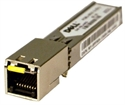 Dell 407-10439 - Dell Networking Transceiver Sfp 1000Base-T - Kit -