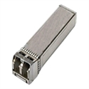Dell 407-BBOJ - Mellanox Transceiver Sfp 10Gb Short Range For Use In Mellanox Cx3 10Gb Nw Adpt Onlycuskit