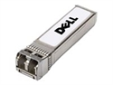 Dell 407-BBOO - Dell Networking Transceiver Sfp 1000Base Lx 1310Nm Wavelength 10Km Reach  Kit -