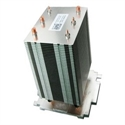 Dell 412-AAGO - Kit - 74Mm Heatsink Shroud For M830/ M830p -
