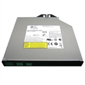 Dell 429-AAQJ - Dell - Unidad de disco - DVD±RW - Serial ATA - interna - para PowerEdge R230, R330, R420,