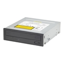 Dell 429-AAQK - Dvd Rom Sata Internal R630 Cuskit -