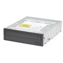 Dell 429-AARK - Dvdrw Sata Internal R730t630 Cuskit -