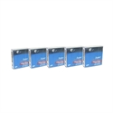 Dell 440-11035 - Lto4 Tape Cartridge 5Pack - Tipología: Lto4; Tipología General: Backup
