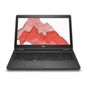 Dell 48V1H - Dell Workstation Portatil Precision 3530,Core i7-8750H,8GB,256GB SSD,15.6'' FHD,Quadro P60