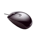 Dell 570-10523 - Dell Laser Scroll Usb Mouse - Interfaz: Usb; Color Principal: Negro; Ergonómico: No; Senso