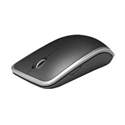 Dell 570-11537 - Dell Wm514 Wireless Laser Mouse - Interfaz: Wireless; Color Principal: Negro; Ergonómico: