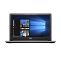 Dell 5Y3R8 - Dell portatil Vostro 3568, Core i3-7020U,4GB, 1TB,15'',Whome,1 año CAR