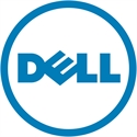 Dell 634-BBNQ - Kit License Key High Performance Tier With Ssd Read Cache -