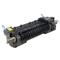 Dell 724-10071 - Dell 3110cn/3115cn Printer Fuser Kit