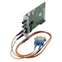 Dell 724-10512 - Dell B3465dnf/B5460dn/B5465dnf Fiber Interface Card with Kit KIT