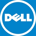 Dell 890-15100 - Powerconnect 7Xxxnposllw To 1Yr Ps Nbd -