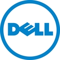 Dell 890-22923 - Dell Networking X1018 X1018p3yr Ps Nbd To 5Yr Ps Nbd -