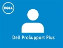 Dell 890-22946 - Dell Networking X1018 X1018pllw To 1Yr Psp Nbd -