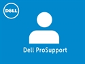 Dell 890-23708 - Dell Networking N3024llw To 1Yr Ps Nbd -