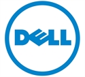 Dell 890-41995 - 3Y Ps Nbd To 5Y Ps Nbd -