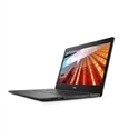 Dell 8HH01 - Dell Latitude 3500 - Core i5 8265U / 1.6 GHz - Win 10 Pro 64 bits - 8 GB RAM - 256 GB SSD