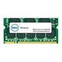 Dell A7568815 - Dell 2 Gb Certified Replacement Memory Module For Select Dell Systems - Ddr3l-1600 Sodimm