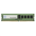 Dell A7945704 - 8Gb Ddr4 Dimm 2133 Mhz - Capacidad Total: 8 Gb; Frecuencia (Bus Clock Rate): 2.133 Mhz; Te