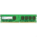 Dell A7990613 - Dell - DDR3L - 8 GB - DIMM de 240 espigas - 1600 MHz / PC3L-12800 - 1.35 V - registrado -