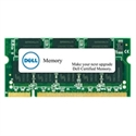 Dell A8547952 - Dell - DDR4 - 4 GB - SO-DIMM de 260 espigas - 2133 MHz / PC4-17000 - 1.2 V - sin memoria i