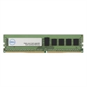 Dell A8711888 - Dell 32Gb Certified Memory Module - - Capacidad Total: 32 Gb; Frecuencia (Bus Clock Rate):