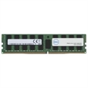 Dell A9321910 - 4Gb Certified Memory Module - 1Rx16 Udimm 2400Mhz - Capacidad Total: 4 Gb; Frecuencia (Bus