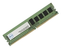 Dell A9781929 - Dell 32 Gb Certified Memory Module - Capacidad Total: 32 Gb; Frecuencia (Bus Clock Rate):