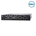 Dell CY8TG - ES/STOCK Smart value BTP/PE R540/Chassis 8 x 3.5 HotPlug/Xeon Silver 4110/16GB/1TB/Rails/O