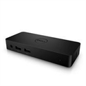 Dell D1000 - Dell Dual Video Usb 3.0 Docking Station D1000 - Eu - Tipología Específica: Docking Station