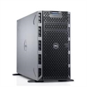 Dell DW8J4 - Es Stock Smart Value Btp Pe T330 Chassis 8 3.5 Hotplug Xeon E31220 V6 8Gb 300Gb No Rails B
