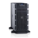 Dell FFCCN - Dell Servidor PowerEdge T340,Chassis 8 x 3.5,Xeon E-2124,8GB,1TB,iDRAC9 Exp,3 Años Basic O