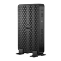 Dell HJRF7 - Dell Wyse 3030 - Thin client - DTS - 1 x Celeron N2807 / 1.58 GHz - RAM 4 GB - flash 16 GB