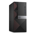 Dell HWDNK - ES/BTS/Vostro 3668/Core i3-7100/4GB/1TB/Integrated/DVD RW/WLAN/Kb/Mouse/W10Pro/1Yr CAR