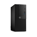 Dell M44N7 - ES/BTS/Opti 3070 MT/Core i5-9500/8GB/256GB SSD/Integrated/DVD RW/Kb/Mouse/W10Pro/1Y Basic
