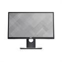 Dell P2217H - Dell 22 Monitor | P2217H - 54.6cm(21.5'') Black, EUR