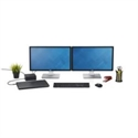 Dell TBDOCK-180W - Dell Thunderbolt Dock TB16 with 180W AC Adapter - EU