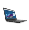 Dell TJFFK - Dell Vostro 15 3568 - Core i5 7200U / 2.5 GHz - Win 10 Home 64 bit - 4 GB RAM - 1 TB HDD -