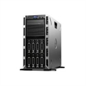 Dell VK8TH - Es Stock Smart Value Btp Pe T430 Chassis 16 2.5 Hotplug Xeon E52620 V4 8Gb 300Gb No Rails