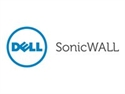 Dell-Sonicwall 01-SSC-2251 - Sma 400 24X7 Support For Up To 100 Users (3 Yr) -