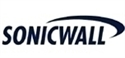 SonicWall Stateful HA and Expansion Upgrade - Licencia (activación) - 1 dispositivo - para NSA 240 High Availability