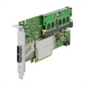Dell-Technologies 405-12193 - Perc H810 Raid Adapter For External Jbod 1Gb Nv Cache Low Profile Kit -