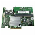 Dell-Technologies 405-AAEJ - Perc H730 Integrated Raid Controller1gb Nv Cachecuskit - Interfaz: Pci-Express X8; Tipolog