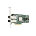 Dell-Technologies 406-10690 - Emulex Lpe12000 Single Port 8Gb Fibre Channel Hba -
