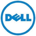 Dell-Technologies 406-10741 - Qlogic 2662 Dual Port 16Gb Fibre Channel Hba Full Height - Kit -