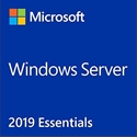Dell-Technologies 634-BSFZ - Rok Microsoft Ws Essential 2019 -